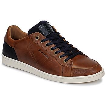 Pour Homme : Chaussures Online Outlet Dessins de classe