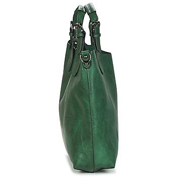 Porté Vert Femme Sacs Main Moony Mood Emira 5R4jAL