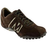 Chaussures Homme Baskets basses Merrell SPRINT BLAST Sneakers