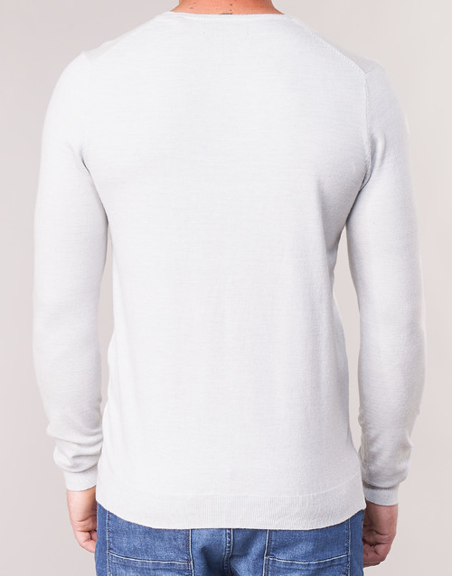 Homme Blanc Pulls Smith Piko Teddy l1JFcTK