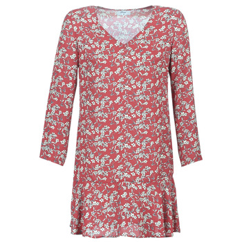 Vêtements Femme Robes courtes Betty London LULLABY Rouge