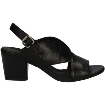 Sandales Bueno Shoes N2603