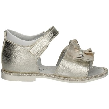 Chaussures Fille Sandales et Nu-pieds Nero Giardini P921130F ORO