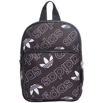 on sale 26939 27bc5 Sacs Sacs à dos adidas Originals Classic Mini Noir