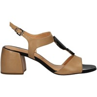 Chaussures Femme Sandales et Nu-pieds Vicenza 539002 BAMBOU