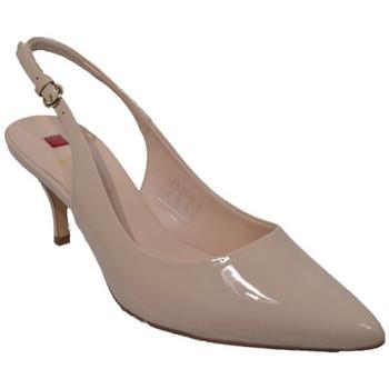 Chaussures Femme Escarpins Högl 7-106214 Beige