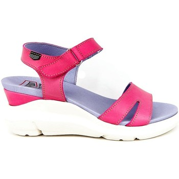 On Foot Femme Sandales  Java 80003...
