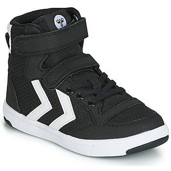 Hummel Enfant Stadil Ripstop High Jr