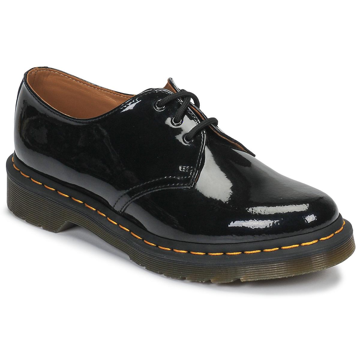 DR MARTENS - Chaussures, Accessoires DR MARTENS - Livraison Gratuite ... 9176de13213