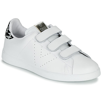 VICTORIA Chaussures Livraison Gratuite | Spartoo