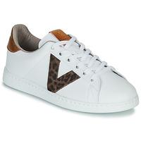 Livraison 35 GratuiteSpartoo Chaussures Victoria Taille hrdtsQ