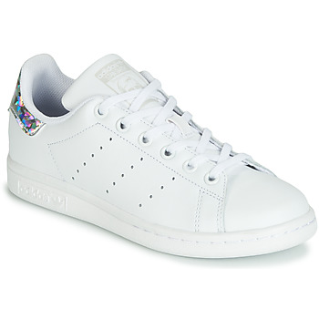 baskets adidas superstar j foundation s74944 homme spartoo