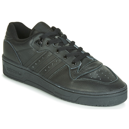chaussures rivalry low adidas