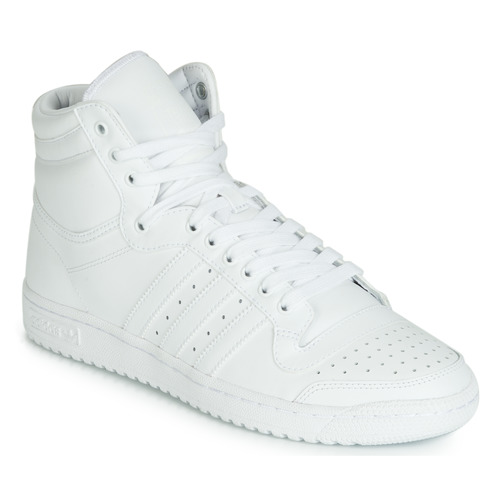 chaussure homme adidas montante
