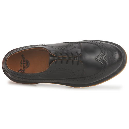 3989Dr Martensderbiesnoir Martensderbiesnoir 3989Dr Martensderbiesnoir 3989Dr Martensderbiesnoir 3989Dr 3989Dr Martensderbiesnoir 3989Dr Y6vf7gby