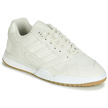 Chaussures Baskets basses adidas Originals A.R. TRAINER Beige