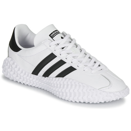 adidas chaussures homme hiver