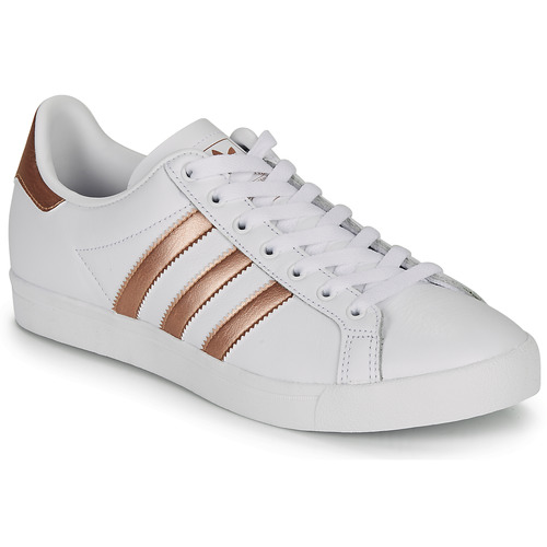 Chaussures Adidas Gazelle W Taille : 36;37;38;40;41;39