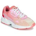 Chaussures Femme Baskets basses adidas Originals