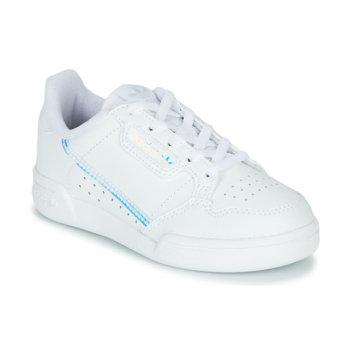 chaussures adidas original continental 80