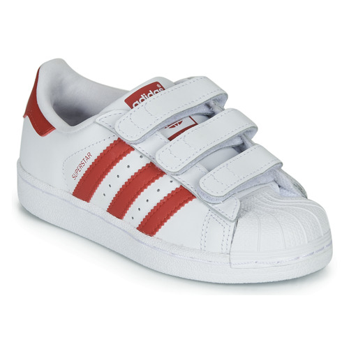 adidas originals superstar c