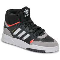chaussure montante adidas enfant