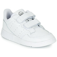 adidas super court enfant