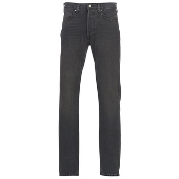 Vêtements Homme Jeans droit Levi's 501 Levi's ORIGINAL FIT Solice