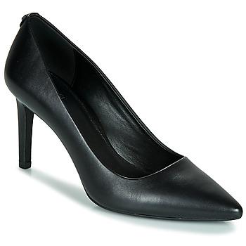 Chaussures Femme Escarpins MICHAEL Michael Kors DOROTHY FLEX Noir