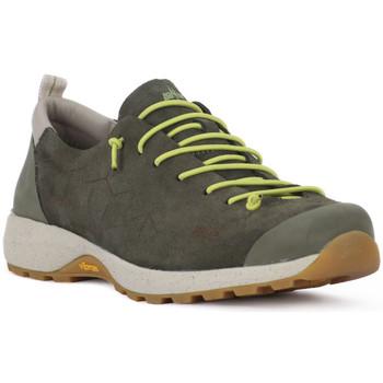 Chaussures Homme Randonnée Lomer ALOE SPIRIT PLUS Verde