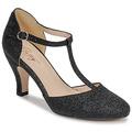 Παπούτσια Femme Γόβες Betty London