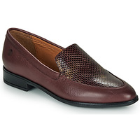 Chaussures Femme Mocassins Betty London LILI-FLEUR Bordeaux