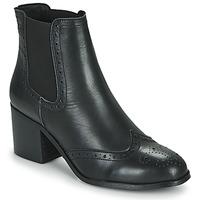 Larissa,Bottines / Boots,Larissa