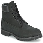 Boots Timberland 6IN PREMIUM BOOT