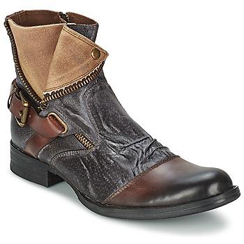Kdopa Homme Boots  Detroit