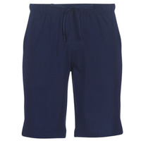 Vêtements Homme Shorts / Bermudas Polo Ralph Lauren SLEEP SHORT-SHORT-SLEEP BOTTOM Marine