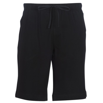 Vêtements Homme Shorts / Bermudas Polo Ralph Lauren SLEEP SHORT-SHORT-SLEEP BOTTOM Noir