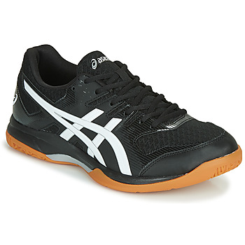 Asics Homme Gel-rocket 9