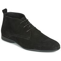 Eonard,Bottines / Boots,Eonard