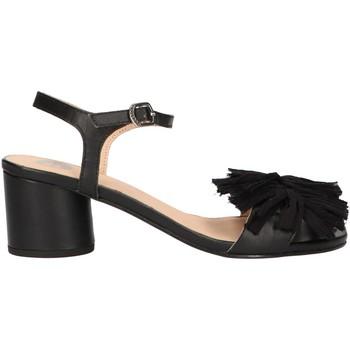 Chaussures Femme Sandales et Nu-pieds Gioseppo 45267 Negro