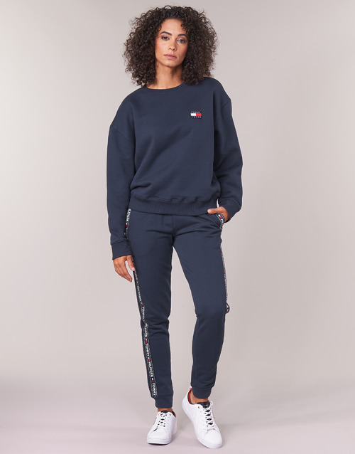converse tommy hilfiger femme