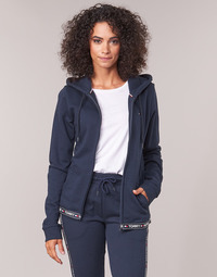 Vêtements Femme Sweats Tommy Hilfiger AUTHENTIC-UW0UW00582 Marine