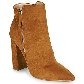 Buffalo Marque Bottines  Fermin