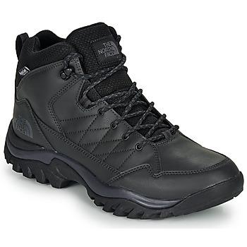 Chaussures Homme Bottes de neige The North Face STORM STRIKE II WP Noir