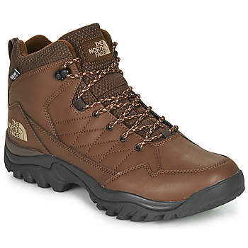 The North Face Marque Bottes Neige ...