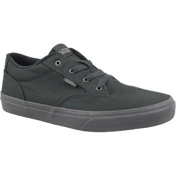 Chaussures Enfant Baskets basses Vans Winston VN000VO4186