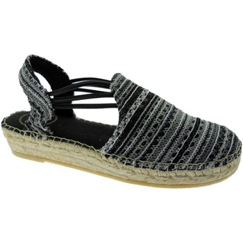 Chaussures Femme Espadrilles Toni Pons TOPNOA-RKne nero