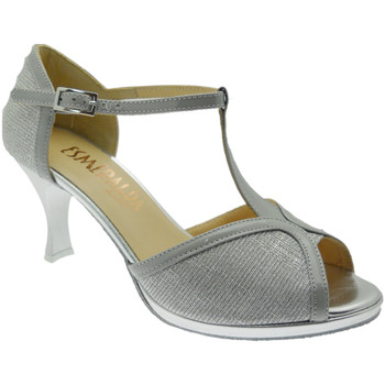 Chaussures Femme Escarpins Angela Calzature SOSO110ar grigio