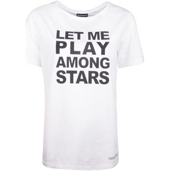 T-shirt Armani -