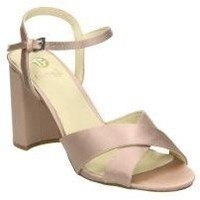 Chaussures Femme Sandales et Nu-pieds La Strada 1703022 Rose